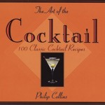 artofthecocktail